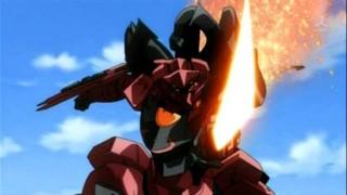 Gundam002nd_04