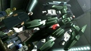 Gundam002nd_05