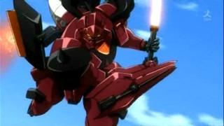 Gundam002nd_06