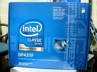 Intel_dp43tf_package