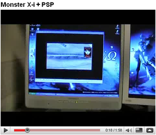 Youtube_monsterxi_psp