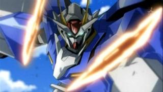 Gundam002nd_07