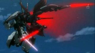 Gundam002nd_09