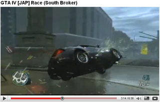 Youtube_gta4_race03