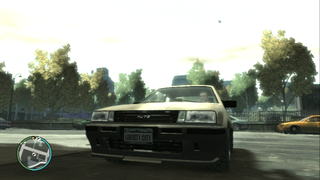 Gta4_ae86_front