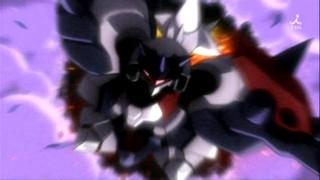 Gundam002nd_10