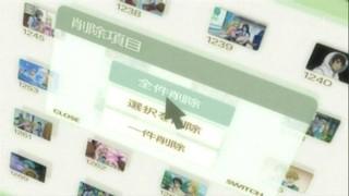 Gundam002nd_12