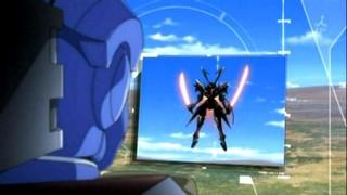 Gundam002nd_15