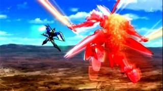 Gundam002nd_16