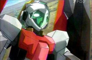 Gundam002nd_17