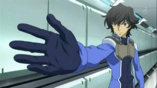 Gundam002nd_18