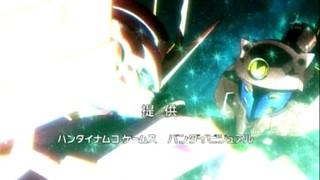 Gundam002nd_19