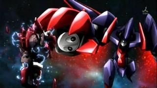 Gundam002nd_21