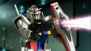 Gundam002nd_23