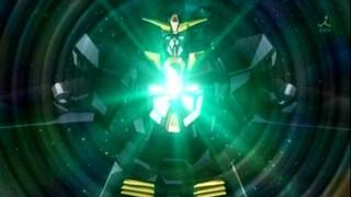 Gundam002nd_24