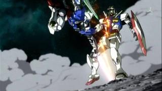 Gundam002nd_25