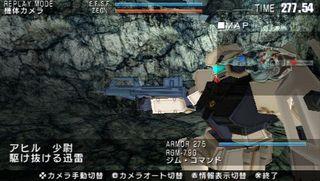 Kizuna20090501_rgm79g_1