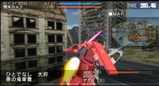 Kizuna20090701_tak_1