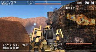Kizuna20090701_tak_2