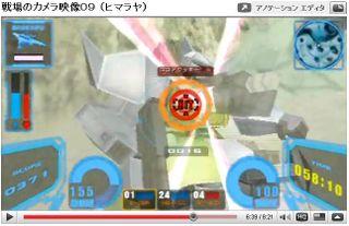 Youtube_kizuna_009