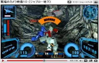 Youtube_kizuna_010