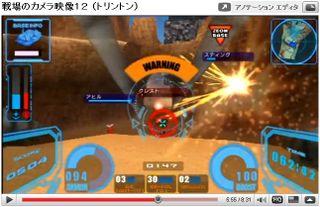 Youtube_kizuna_012