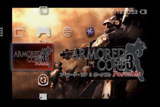 Armoredcore3portable_xmenu