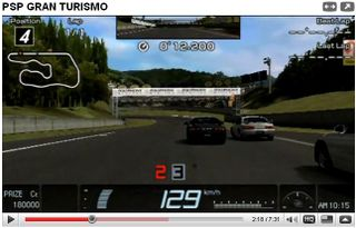 Youtube_pspgt_play01