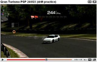 Youtube_pspgt_drift01