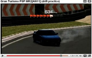 Youtube_pspgt_drift02