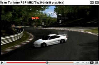 Youtube_pspgt_drift03