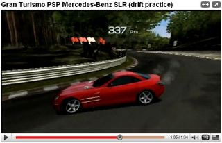 Youtube_pspgt_drift04