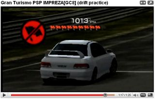 Youtube_pspgt_drift05
