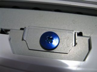 Ps3_hdd_exitslot4_screw_upside