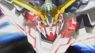 Gundam_uc1