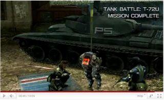 20100505215839_mgspw_get_tank_t72u_