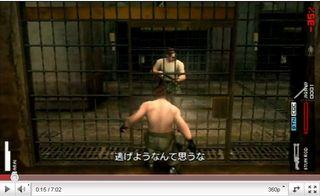 20100516004226_mgspw_mission_prison