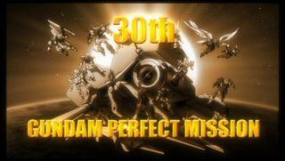 Gundam_oped_p03