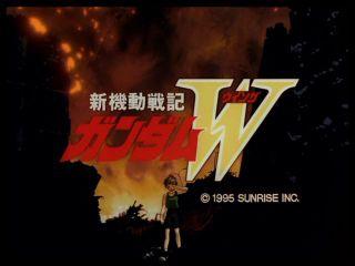 Gundam_oped_wing