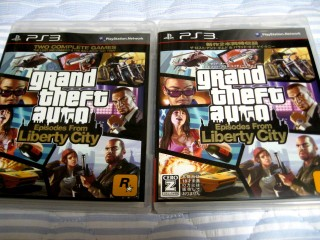 Gta_eflc_packages