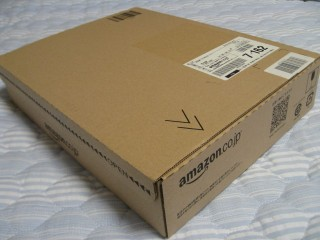 Eva222_01_amazon_case