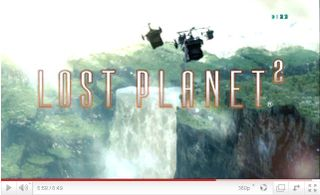 20100701_lostplanet2_opening
