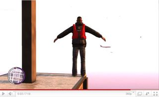 Youtube_gta4_tbogt_08_basejumps