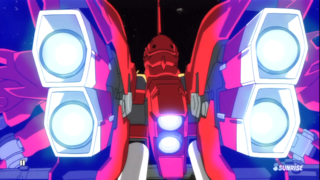 Gundam_uc2_04_msn06s