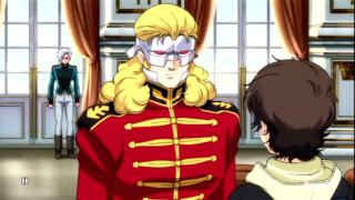 Gundam_uc2_05_fullfrontal