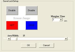 Saverlockversionzero_image_setup