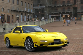 Gt5_photo_fd3s_rx7typer_01