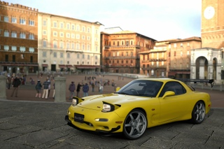 Gt5_photo_fd3s_rx7typer_02