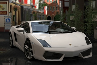 Gt5_photo_lamborghini_gallardo_01