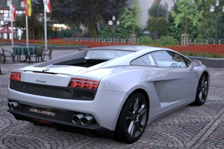 Gt5_photo_lamborghini_gallardo_02